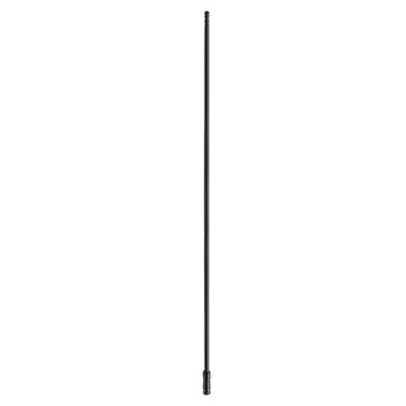 AntennaX The Shorty (5 sizes, 2 colors) Antenna for Saturn SC1 - Saturn Sc1 Antenna