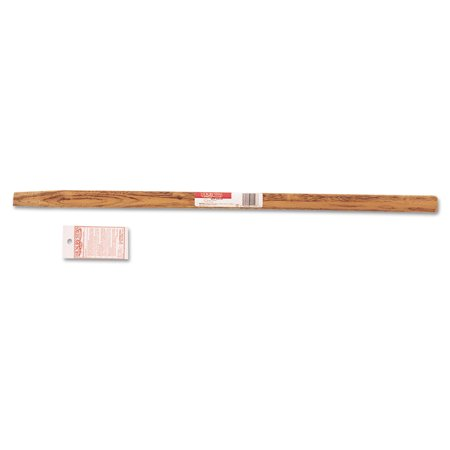 "Jackson Hickory Hammer Handle, Sledge, 36"" Long"