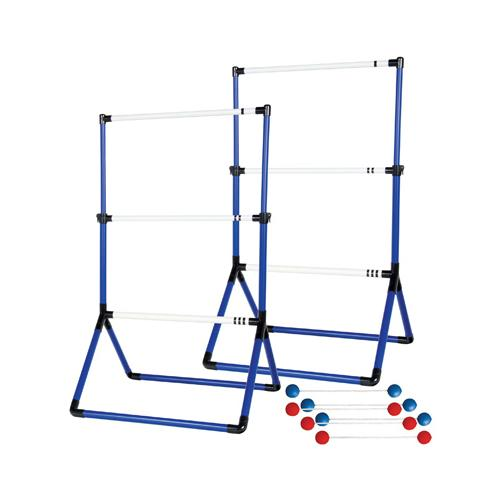 Franklin Sports 52006 Lasso Toss Golf Game-PVC LASSO GOLF by Franklin Sports