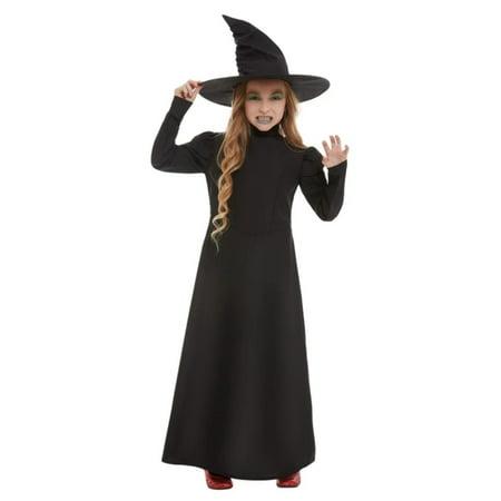 40 Easy Halloween Costumes (40