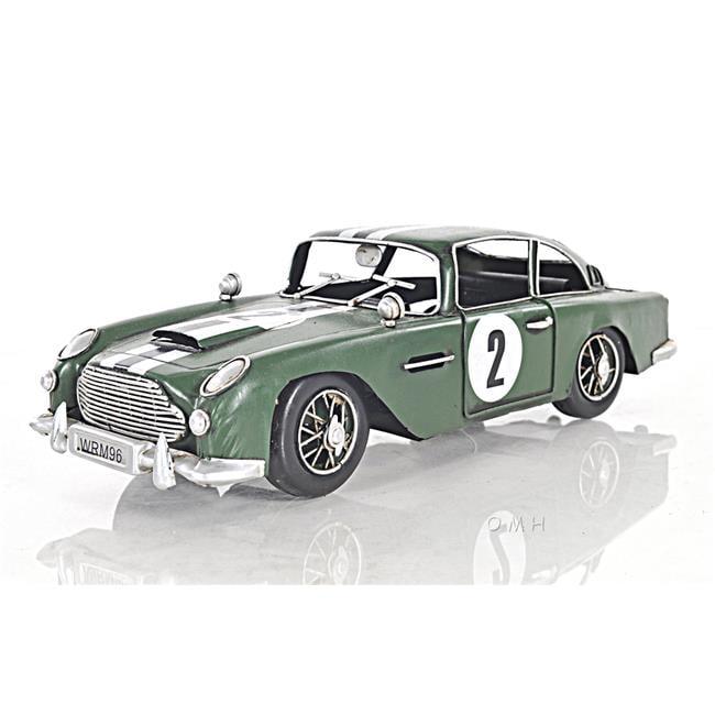 Old Modern Handicrafts 1963 Aston Martin DB5 by Old Modern Handicrafts