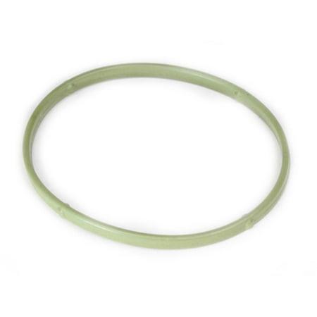 ACDelco 217-3358 Throttle Body Seal ()