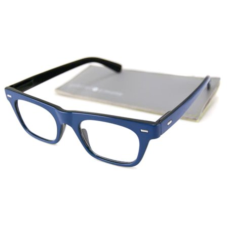 e0a55945aa17 Walmart Eyeglass Frames For Men