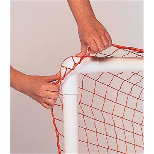 Park and Sun LACROSSE-BN  6 Foot Lacrosse Net