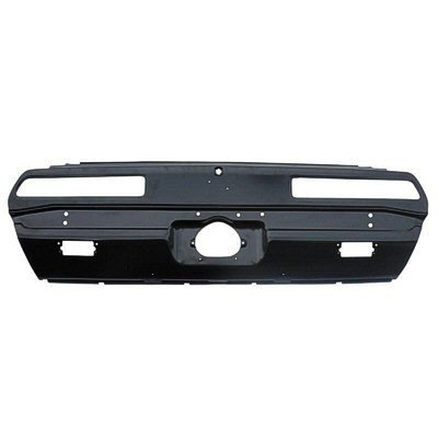 GMK4020850692 Body Panel Kit for 1969 Chevy - Chevy Body Panels