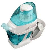 Navage Nasal Irrigation Essentials Bundle Navage Nose Cleaner 36