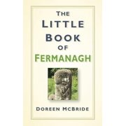 The Little Book of Fermanagh - eBook