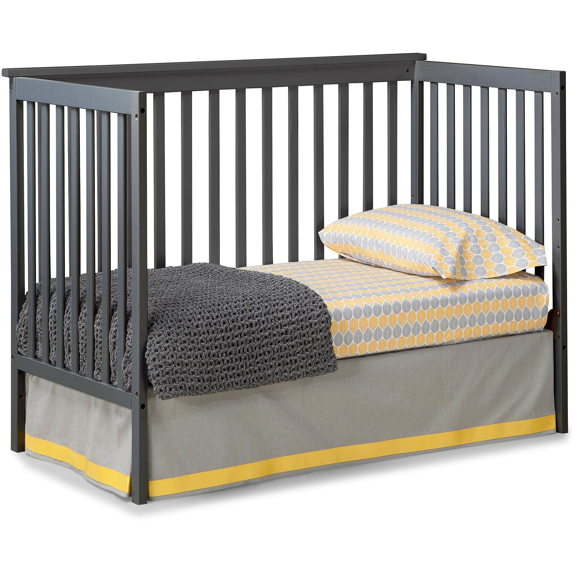Stork craft crib reviews - Stork Craft Crib Reviews 18