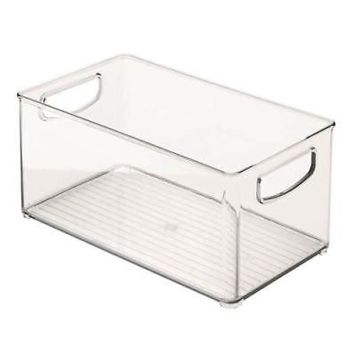 "Inter Design 10"" X 6"" X 5"" Kitchen Binz by Inter Design"