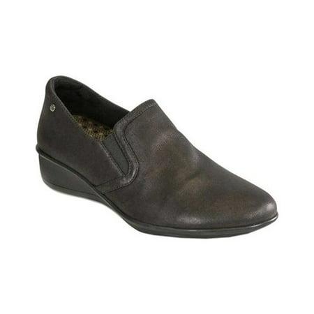 Women's Revere Comfort Shoes Jordan Loafer (Infant Girl Jordan Crib Shoes)