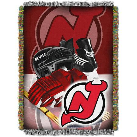 NHL 48