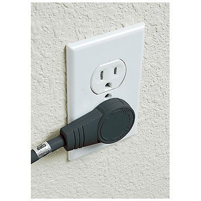 ROTATING PLUG POWER EXTENSION CORD 36