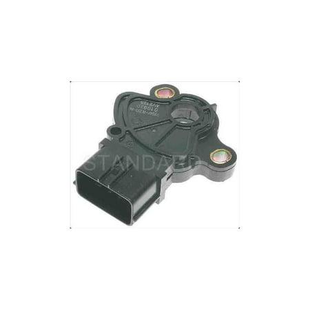 Standard NS-199 Neutral Safety Switch (Jimmy Neutral Safety Switch)