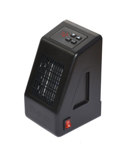 Lifepro Personal Heater