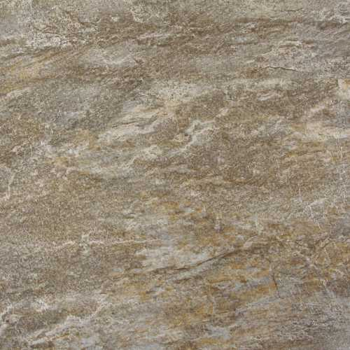 Winton Self-Adhesive Vinyl Floor Tile, Taupe Stone, 12X12 In., 1.1 Mm