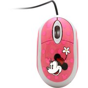Minnie Mouse and Mousepad Kit (83010)