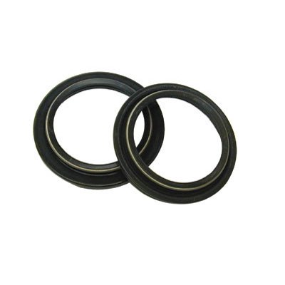 - Race Tech Fork Seals for Kawasaki KX250 1990