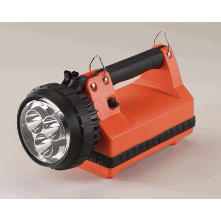 (Streamlight E-Spot LiteBox 45875 Vehicle Mount Flashlight C4 LED)