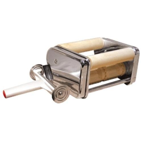 Weston 01-0209 Ravioli Attachment (Square)  6    pasta maker