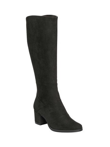 Women's A2 by Aerosoles Green Room Knee High Boot by