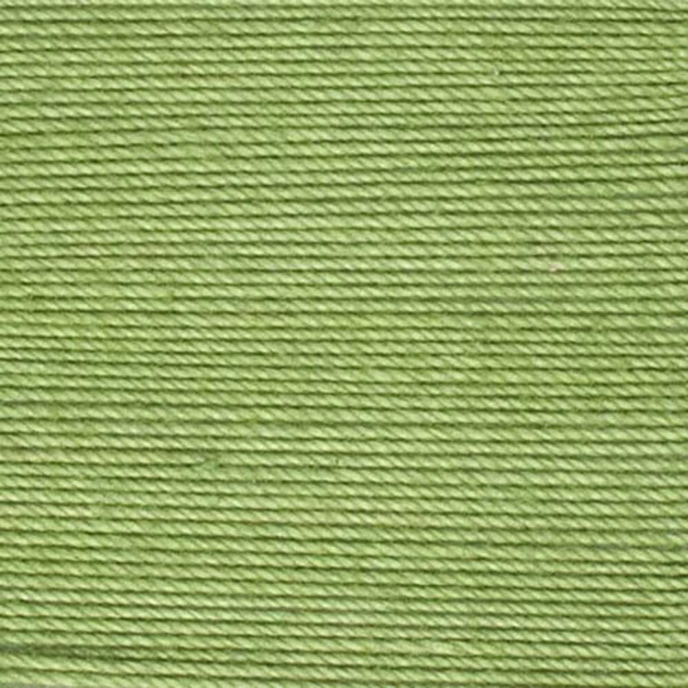Aunt Lydia's Classic Crochet Thread Size 10-Wasabi