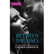 Between the Lines - eBook