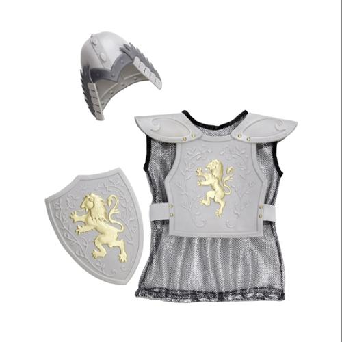 Molded Armor Set for Boys Renn Faire � Ren Fair