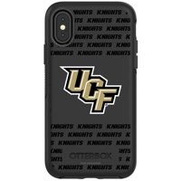 UCF Knights OtterBox Repeat Symmetry iPhone Case