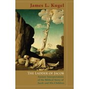 The Ladder of Jacob (Paperback)