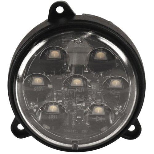 LED Conversion Light, Flood Beam, New, Case IH, 87455676, John Deere, AL209455