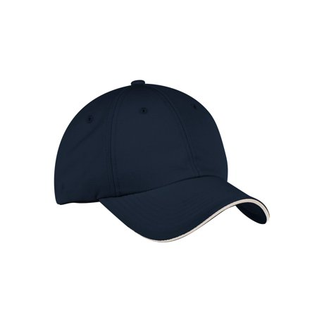 Quick Change Capo 6 String - Top Headwear Quick Dry Baseball Cap
