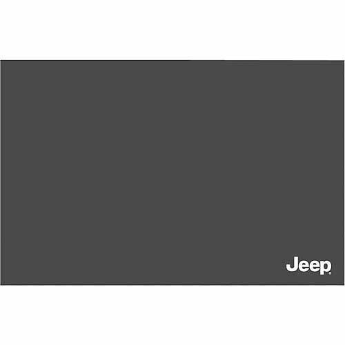 Jeep Cling Shade, 2-Pack