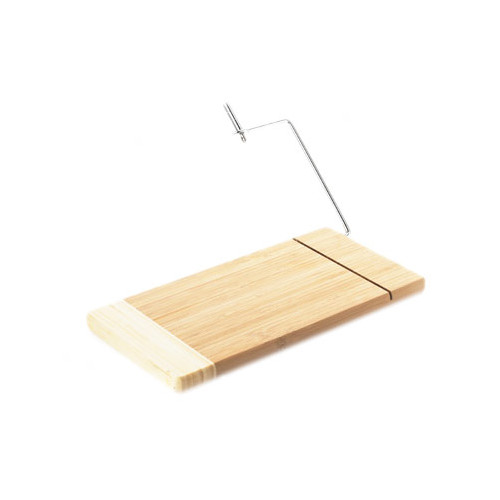 Natural Home Wire Cheese Tray