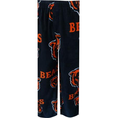 Spf Clothing Mens Pants Walmart