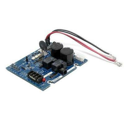 Hayward GLX-PCB-RITE Aqua Rite PCB Main Printed Circuit Board for Hayward