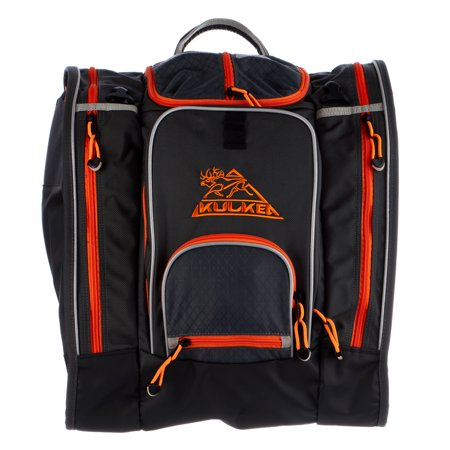 3aba1f3e8a UPC 696859913150 product image for Kulkea Boot Trekker - Ski Boot Backpack