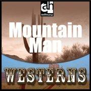 Mountain Man - Audiobook