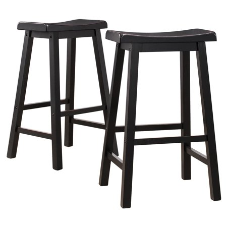 Ashby Bar Stools 29