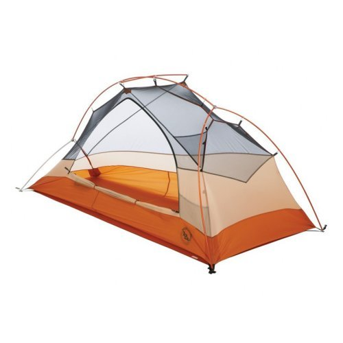 Big Agnes Copper Spur Ul-1-Person Tent Tent