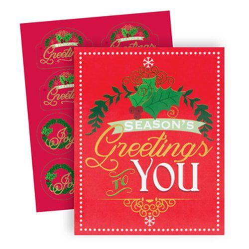 The Gift Wrap Company - Walmart.com