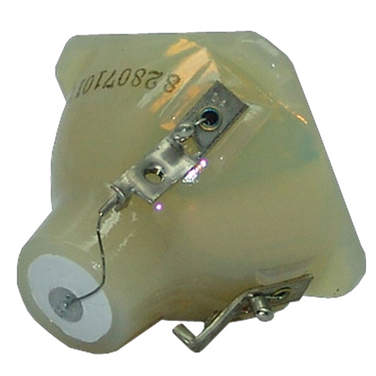 Lutema Platinum Bulb for ProjectionDesign F22 Projector Lamp (Original Philips Inside) - image 1 of 5