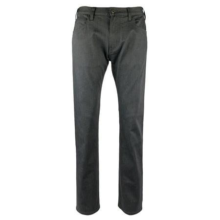 Armani Men's Stretch Slim Fit J45 Jeans