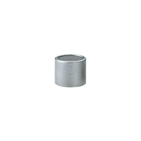 Dynamic Mic Capsule - Rode Microphones NT45-O Omni Capsule for R0DE NT4 NT5 NT6 Microphones