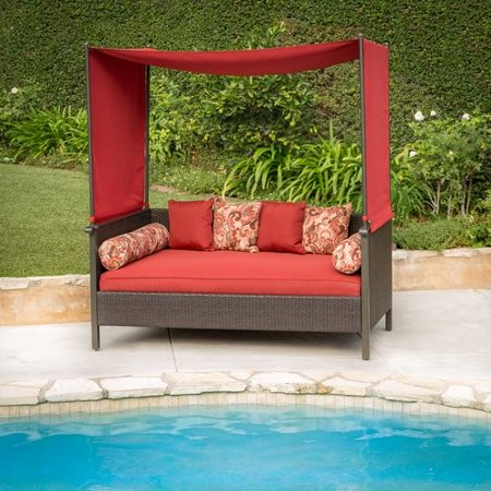 Better Homes&gardens Daybed