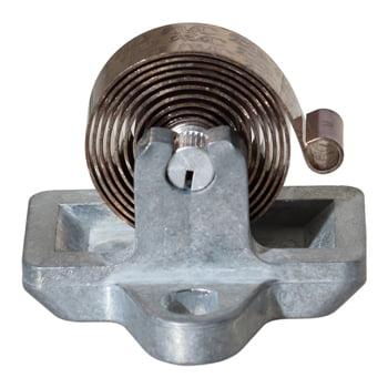 Choke Thermostat Rochester Carburetors w /Stove ChokePro #: 71464 X-Ref #: 71464A01RN0173, 18-7667