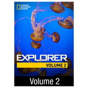 National Geographic Explorer: Volume 2 (2012) by