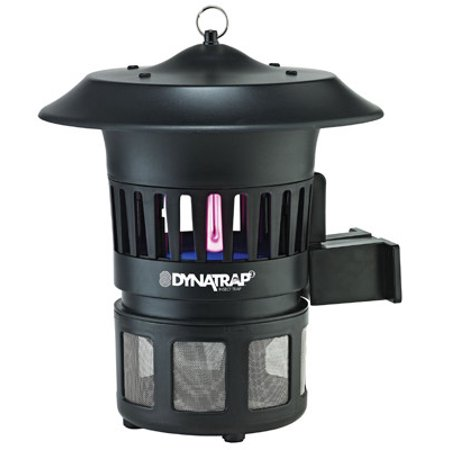Dynatrap DT1100 Insect and Mosquito Trap Lentek Mosquito Trap Propane Tank