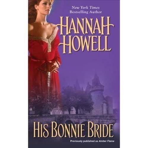 His Bonnie Bride
