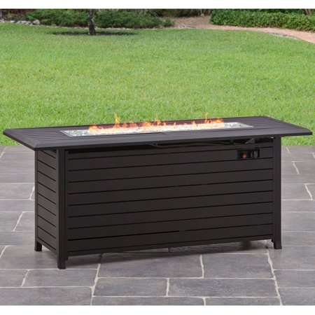 Outdoor Fire Table (Better Homes and Gardens Carter Hills 57