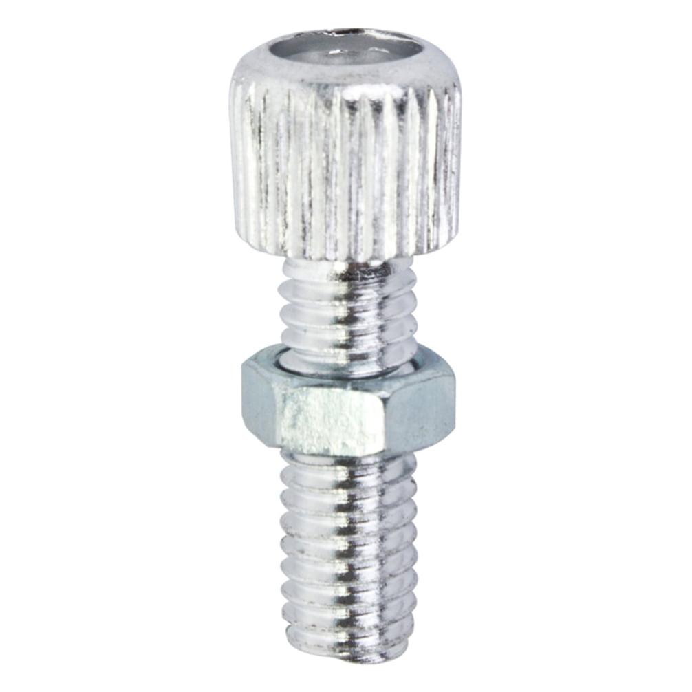 Sunlite TL-L225 Light Sunlt Rr Tl-l225 Bracket Only Rack Mount